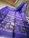 Matka Silk Weaving Sarees