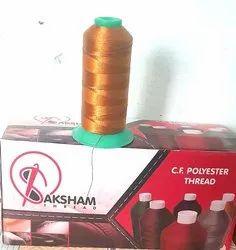Nylon Thread Tkt 20.6 Ply.. car seat cover stitching thread