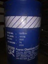 Fosroc Conplast SP500