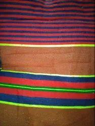 Striped Solapur Satranji