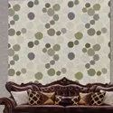 Printed Window Roller Blinds