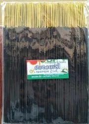 Bharatvasi Incense Stick