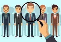 5 3days Placement Consultancy, For Online, Delhi