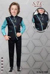 Boys Fancy Suits