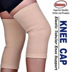 Glomoov Closed Patellar Knee Cap Support, Size: Small to x large