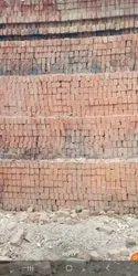 Sant Dnyaneshwar Brick Manufacturing And Supplier