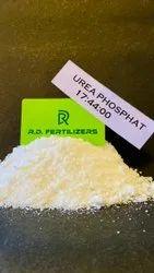 NPK 17 - 44 - 00 ( Urea Phosphate )