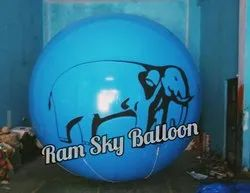 Sky Balloon For BSP Party