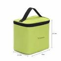 Insulated Food Lunch Bag, School And College Lunch Bag Exporter, Manufacturer In India