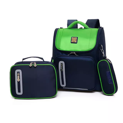 School Kids Bag Multi- Purpose Usage School Bags