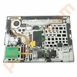 Lenovo T410 Motherboard