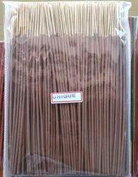 Brown Incense Stick