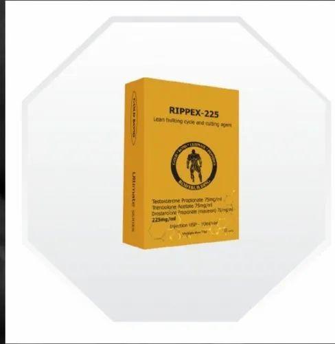 Rippex steroid golden dragon broadway vegan
