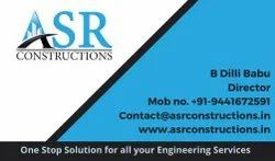 Construction & Contract