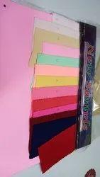 Suede Sofa Fabric, 280 - 300