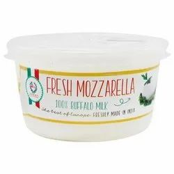 Impero Type: Box Fresh Mozzarella Cheese 275gm, Buffalo Milk