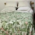 Kantha BedCovers