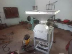 Masala Grinding Machine And Corn Grinder Machine