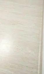 Gray Homogeneous Antibacterial Flooring, Thickness: 2 Mm
