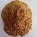 Bentonite Earthing Powder