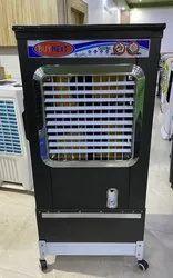 Fastrack Tower Cooler