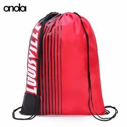 String Polyester, Drawsting Bag Manufacturers and Exporters India