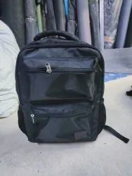 Laptop Backpack and Not Book Tablet Storage Bags Anti Theft Backpack