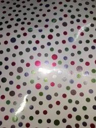 Decorative Gift Wrapping Papers