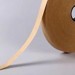 Paper Tape For Pasting Box Corner