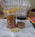 Pet Jar 300ml