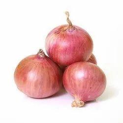 Dry Nasik Onion, Gunny Bag, Packaging Size: 50 Kg