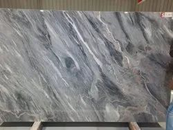 Imported Grey Marble