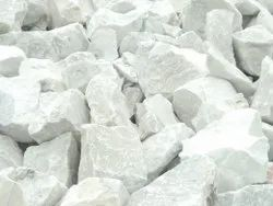 Micronise Minerals