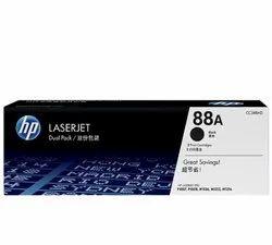 HP 88A Laserjet Toner Cartridge
