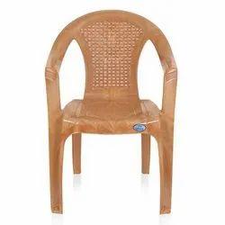 Nilkamal Office Chairs
