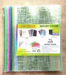 Strip Files K888 Colors