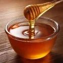 Natural Honey Export