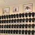 Jewellery Display Rack