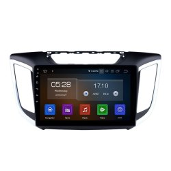 Wifi Car Android Player, Screen Size: 9 Inch & 10 Inch