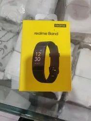 Realme Wireless Neckband