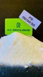 NPK 00 - 00 - 50 ( Potassium Sulphate)