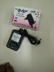 9v 1 Amp Adapter