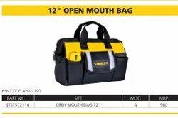 Stanley 12 Tool Bag