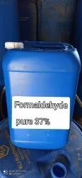 Formalin Chemicals