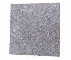 Export Quality Thick Natural Fiber Carpet Tile