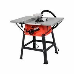 Table Saw, 5000 Rpm, 1800 Watt