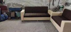 RV Standard Sofa Set, For Home, Size: 3 + 2