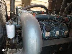 Kirloskar Generator 400 Kva