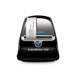 LW450 Dymo Printer