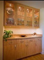 Kitchen Crockery